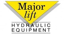MAJORLIFT